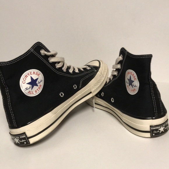 converse all star chuck taylor vintage